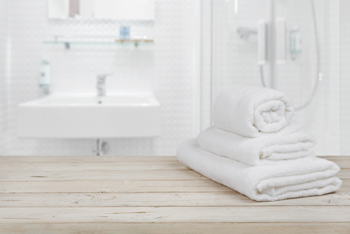 Badkamer verbouwen of installeren in Den Haag, Wateringen en omstreken